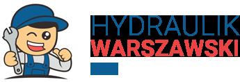 Usługi hydrauliczne Warszawa – Hydraulik Warszawski 24h